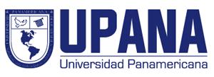 UNIVERSIDAD PANAMERICANA (UPANA)